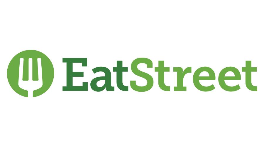 eatstreet-logo-vector